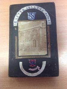 Munro manuscript