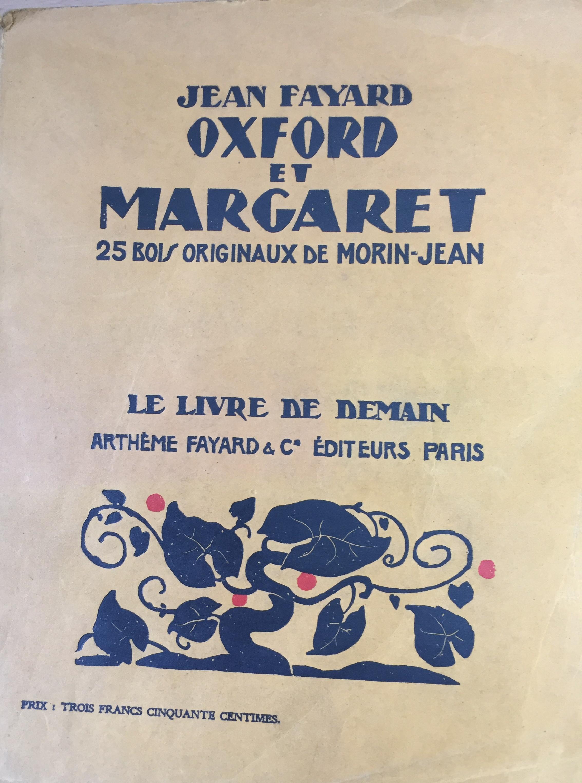 cover-1928-ed